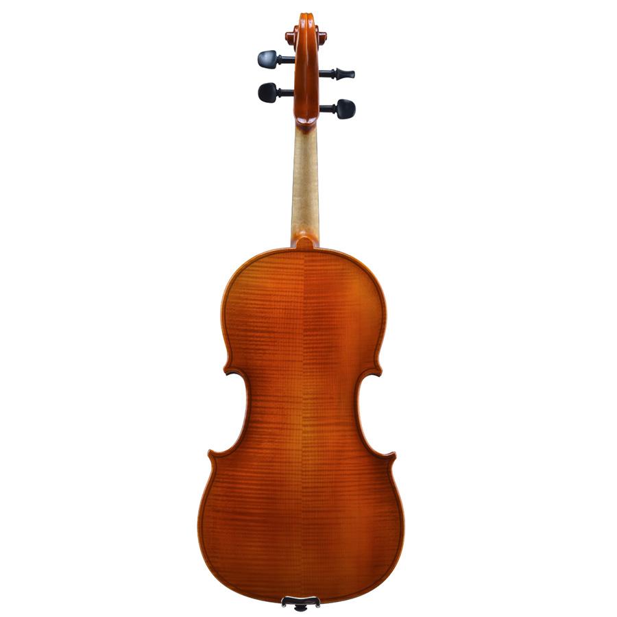 Bellafina Bavarian Viola
