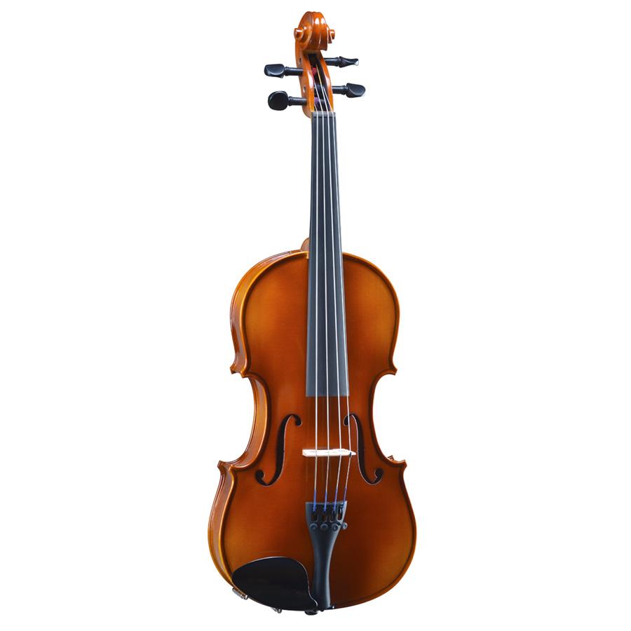 Bellafina Musicale Viola