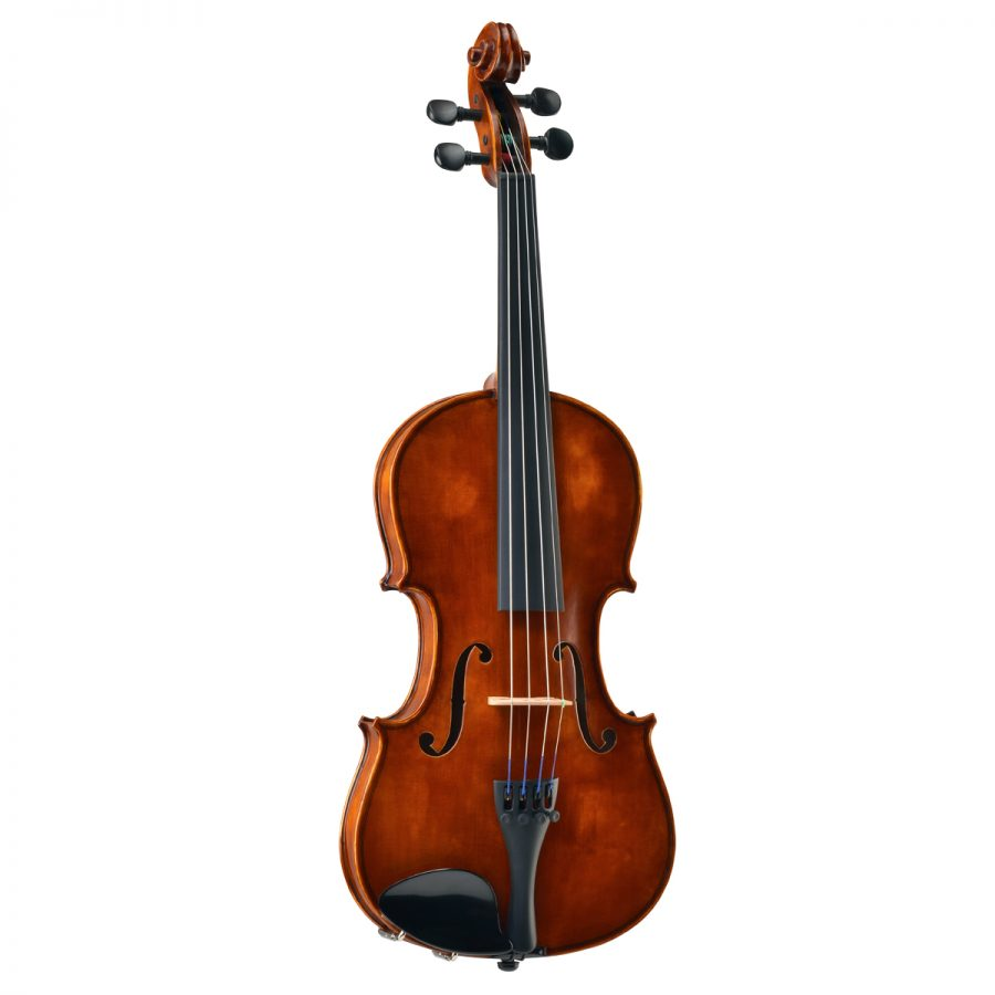 Bellafina Educator Violin