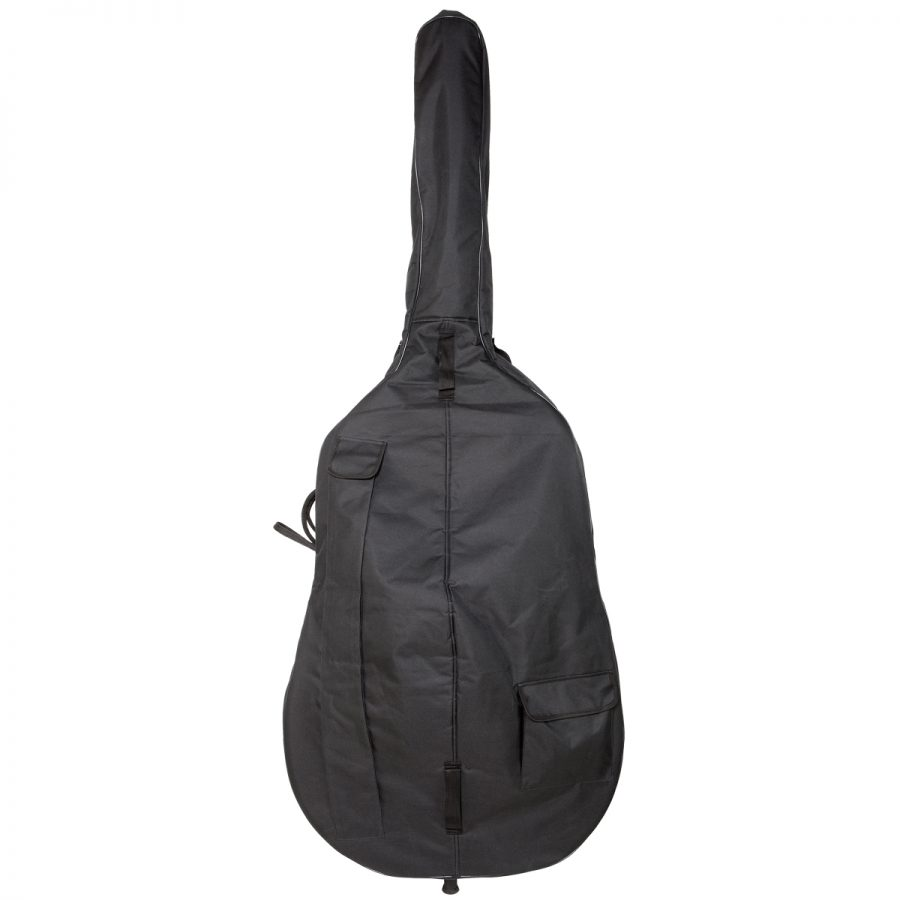 Bellafina Musicale Bass Bag