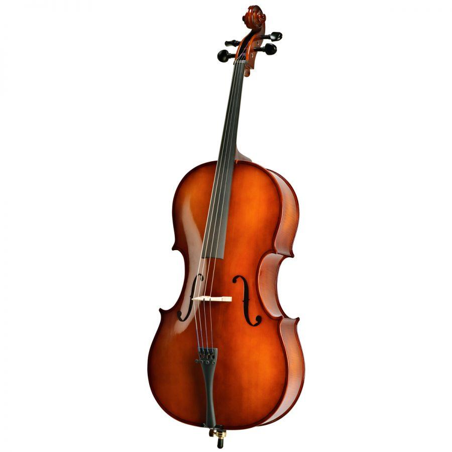 Bellafina Prodigy Cello