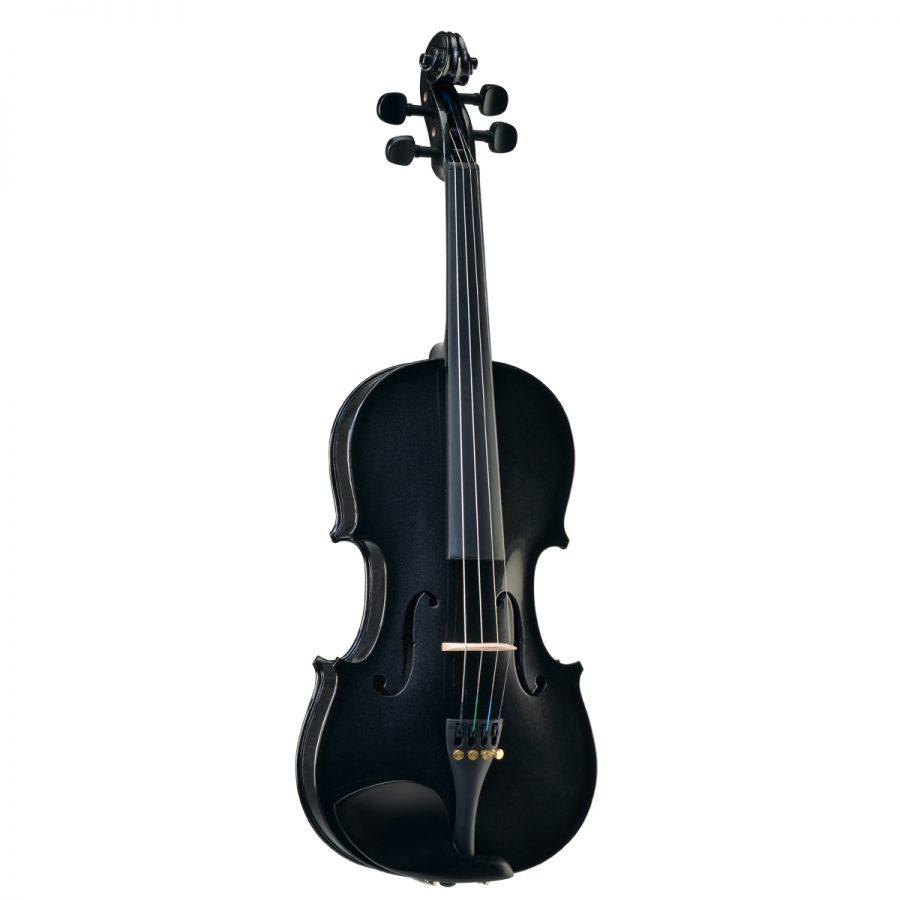 Bellafina Rainbow Violin