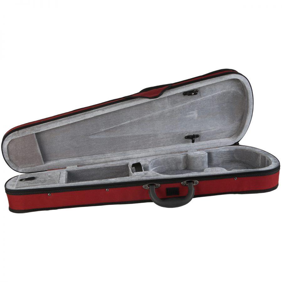 Bellafina Rainbow Violin Case