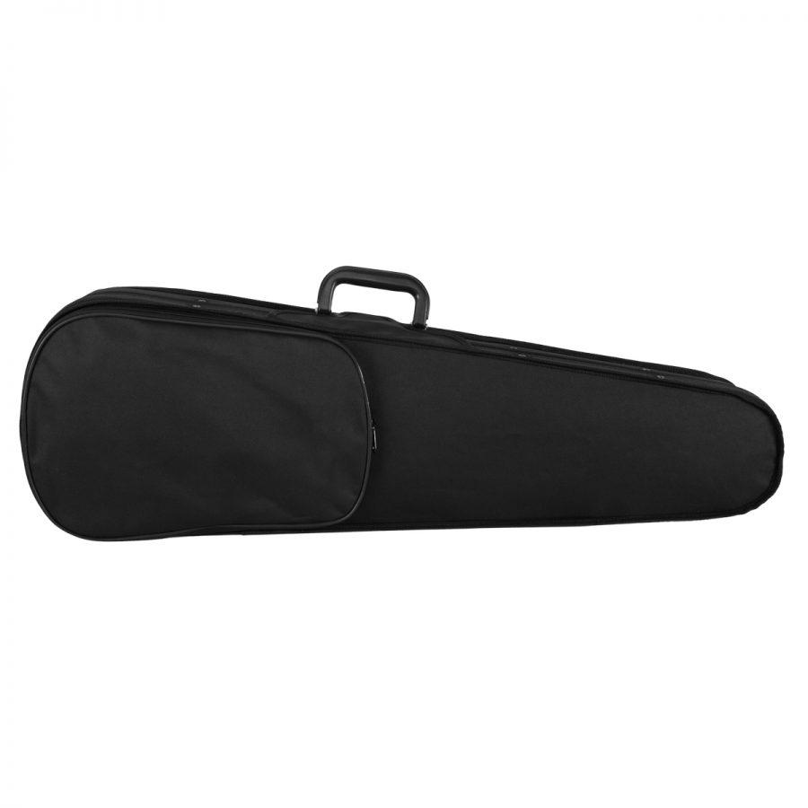 Bellafina Sonata Violin Case